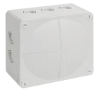 combi junction boxes