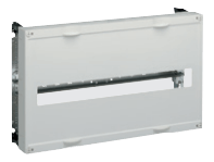 industrial enclosures distribution boards