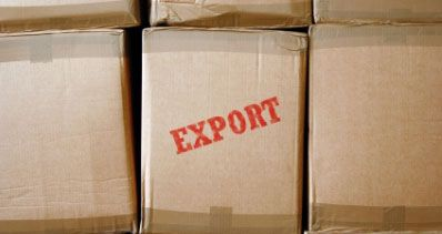 Electrical Export